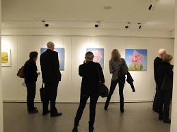 Gallery Hire