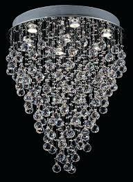 read crystal chandelier linear supply s s media cache ak0 pinimg com 236x bd 63 cf bd63cfa02a6d32f64d664eb43ff32f1b jpg