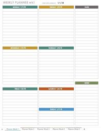 Online Planning Calendar Project Planning Timeline Calendar For Word Online Free