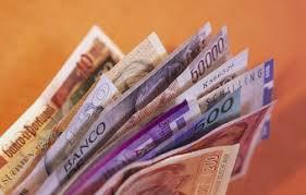 Доступные цены Написание курсовых работ по маркетингу от компании  Написание курсовых работ по налогам