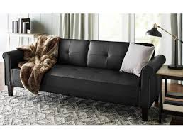 Full Size of Futon:loveseats Cheap Cool Running Couch To 5k Cool Couches  Deep Seated ...