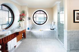 bathroom suite mandarin: mandarin suite bathroom washington suite mandarin suite bathroom