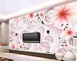 Beibehang Modern Room Living Room ...