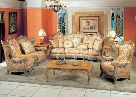 living room furniture styles. Image Of: Traditional Sofa Styles · Living Room Furniture