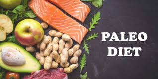 Paleo Chart What Is Paleo Diet Learn Paleo Diet Chart In India