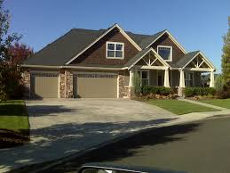 modern prairie style home plans fresh a possible option for over the front door craftsman style