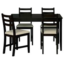 ikea dining table set corner dining set dining table set photos small dining table set for