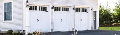wayne dalton garage doorsCarriage House Steel Garage Doors 6600