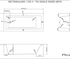 impressive gallons in a bathtub y01080 standard bathtub dimensions bathtub dimensions inches simple bathtub sizes small