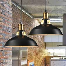 pendant lighting for restaurants. Industrial Pendant Lights Vintage Lamp Edison Retro Hanging Lampshade Lighting Restaurant /Bar/Coffee Shop Luminarias Ceiling Light Shade Lantern For Restaurants
