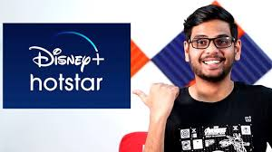 learn about disney+ hotstar on app store. Disney Hotstar The Best Streaming App Youtube