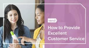 7 Examples Of Good Customer Service In Retail And How To