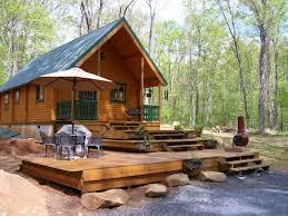 One Room Cabin Kits Camping Cabin Kits Log Cabin Kits For Resorts Conestoga Log Cabins