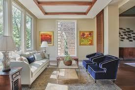 asid interior design. City Residence Asid Interior Design E