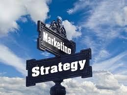Дипломные работы по маркетингу от лучших профессионалов в smolenck  Дипломные работы по маркетингу