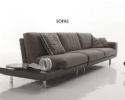 contemporary italian furniture. Modern Furniture| Contemporary Italian Designer Amode London Furniture