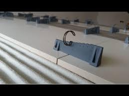 aydinc fliesenschlüssel nivelliersystem tile leveling system