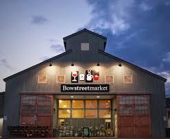 bow street flyers weekly sales flyer bow street market