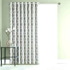 sliding glass door curtains and ds sliding glass door curtains and ds info with for slider