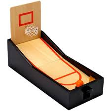 Wooden Basketball Game Pin by Awesome Things on Awesome things to buy Pinterest 25