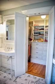 bathroom closet designs. Fine Closet Gulfshore Design Bathroom U0026 Closet On Bathroom Closet Designs H