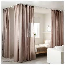 bay window ceiling curtain track luxury curtain rail ceiling mount