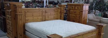 New Furniture Mattresses Bedroom Sets