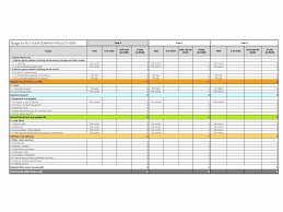 Simple Business Accounting Spreadsheet New Documents Ideas ...