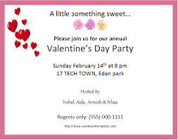 valentines party invitations valentines d fabulous valentines day party invitations invitation