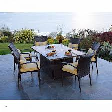 fire pit dining table. Fire Pit Youtube Fresh Dining Table Set New With Propane Tank Inside Outdoor Mini S