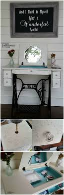 Best 25+ Makeup vanity tables ideas on Pinterest | Makeup vanities ...