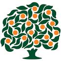 Orange Tree Golf Club - Golf Course & Country Club - Orlando ...