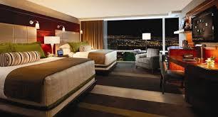 Hotel Furniture Liquidators Las Vegas Used Hotel Furniture