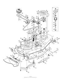 Troy bilt mustang 50 drive belt diagram troy bilt 17af2acp066 troy rh wanderingwith us