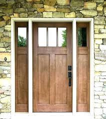 can you paint a fiberglass door best paint for fiberglass door best paint for fiberglass door