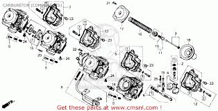 1998 honda cbr 600 f3 wiring diagram wirdig honda cbr parts diagram honda get image about wiring diagram