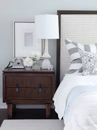 fanciful soft gray paint bedroom color transitional i c dulux for bathroom kitchen benjamin moore behr