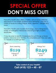 flyer free template microsoft word blank brochure templates for microsoft word elegant brochure