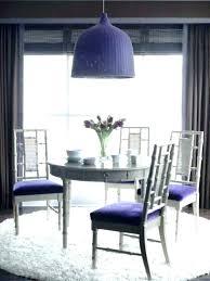 purple dining chairs dark purple dining chairs dark purple dining room chairs
