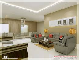 interior design living room. Room Interiors Best 9 Awesome Living Interior Designs By Subin Surendran Architects Design