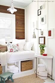 Small Bedroom Ideas Pinterest New Decorating