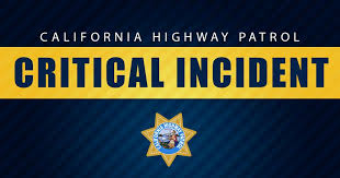 Chp Officer Suffers Major Injuries During Collision On Hwy 4 In