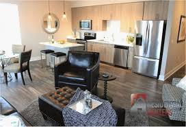 1 Bedroom Apartments In Milwaukee Hd Bedroom View