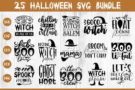 Fontawesome provides css classes for large number of icons which can be easily integrated with any web application. Free Svg File Halloween Svg Bundle Download Free And Premium Svg Cut Files