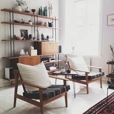 Danish Living Room Furniture Home Design