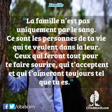 Citation Sur Famille Hypocrite Citations Proverbes Sur âme Sœur