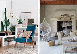 anthropologie style furniture. Via Design Attractor / Anthropologie Style Furniture I