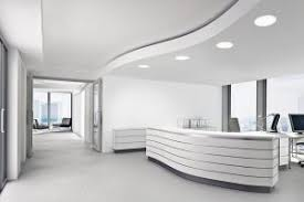 office lighting solutions. German Lighting Major \u2013 Trilux Has Come Out With Practical Solutions To Address This Concern For Office Applications.