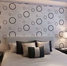 Simple Bedroom Wall Paint Designs Paint Colors For Small Artnak Interesting Bedroom Wall Painting Designs