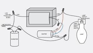 philips led t wiring diagram wiring diagram schematics 7 pin relay wiring diagram nilza net